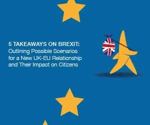 Brexit Takeaways