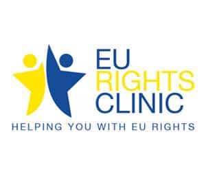 Helping EU Migrants And Their Families Overcome Problems When Moving Within The EU