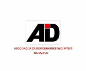 Association-for-Democratic-Initiatives
