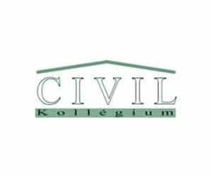 Civil-College-Foundation