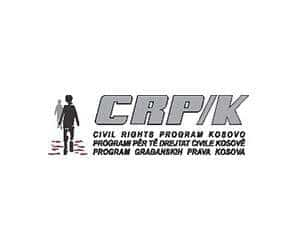 Civil-Rights-Program-in-Kosovo-(CRP-K)