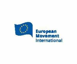 European-Movement-International