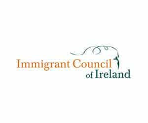 Immigrant-Council-of-Ireland