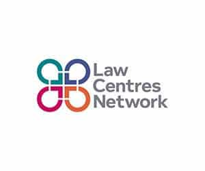 Law-Centres-Network-(LCN)