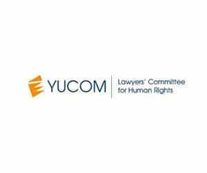 Lawyers-Committee-for-Human-Rights-(YUCOM)