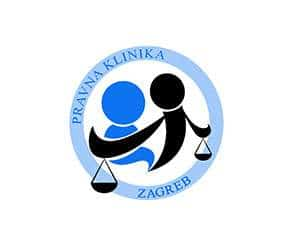 Legal-Clinic-of-Faculty-of-Law-Zagreb-Croatia