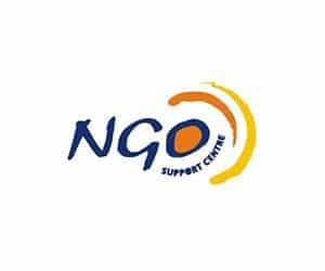 NGO-Support-Centre-Cyprus