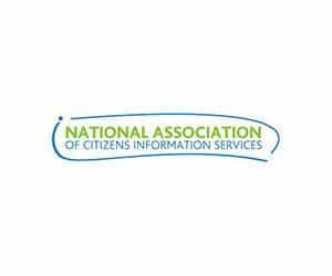 National-Association-of-Citizens-Information-Services