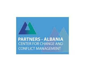 Partners-Albania-Centre-for-Change-and-Conflict-Management-Albania
