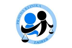 Legal-clinic-offaculty-law