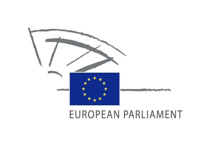 New EP Reports Shed Light Into The Functionality Of Post-Lisbon Treaty Decision-making Processes