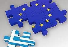 Grexit: A Lose–Lose Situation For EU Citizens