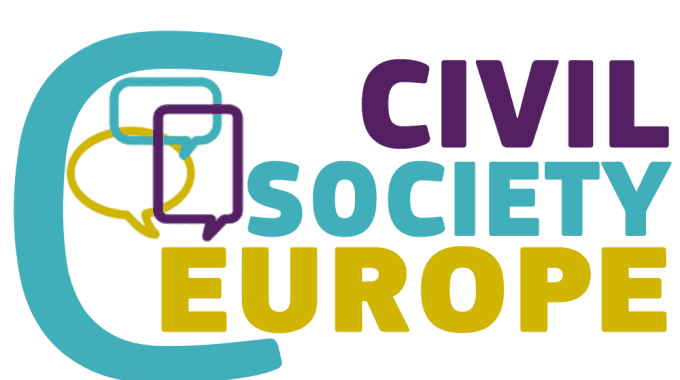 Civil Society Europe Calls On Leaders Of European Institutions Meeting For The European Council To Set Up A Structured Dialogue On Migration