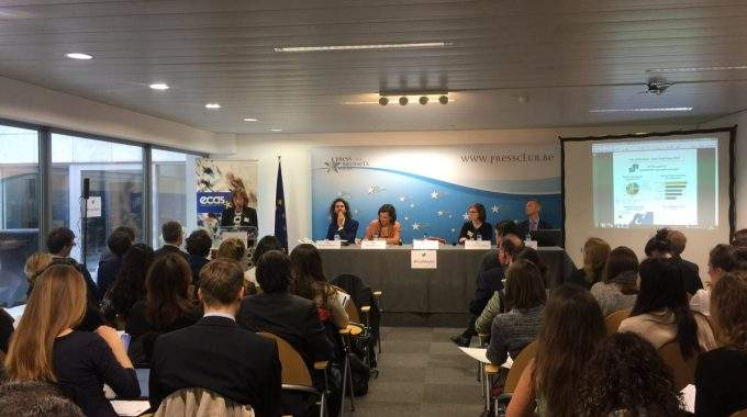 Event Report  – Free Movement Of Persons In The EU: A Loved And Feared Reality