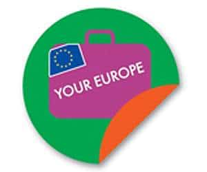Your Europe Advice Training Seminar