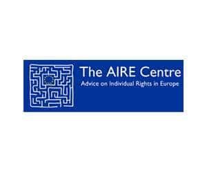 AIRE-Centre