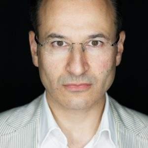 Andrei Tarnea