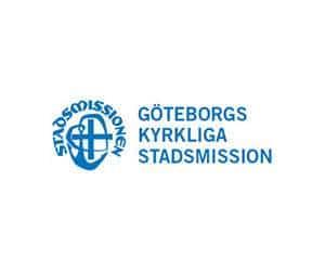 Crossroads-Goteborg