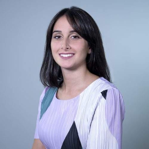 Daniela Peta