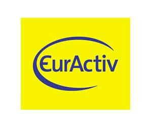 ECAS On Euractiv: Reforming The ECI Is Vital For European Democracy