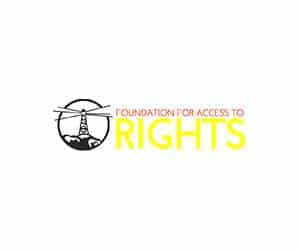 Foundation-for-Access-to-Rights