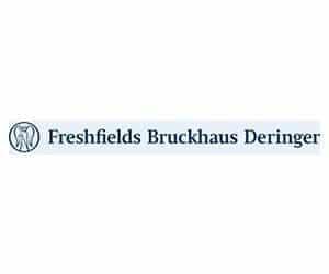 Freshfields-Bruckhqus-Deringer