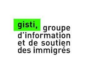Groupe-dInformation-et-de-Soutien-des-Immigrés