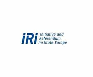 Initiative-and-Referedum-Institute-Europe