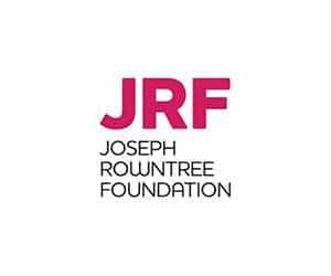 Joseph-Rowntree-Foundation