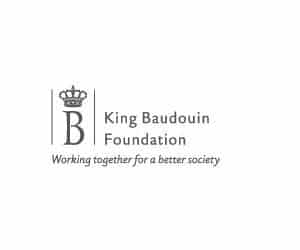 King-Baudouin-Foundation
