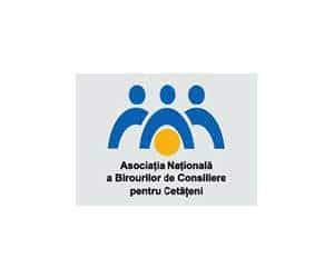 National-Association-of-Citizens-Advice-Bureaux