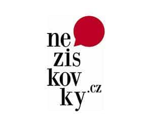 Neziskovky.cz