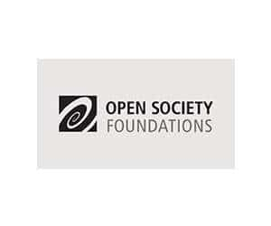 Open-Society-Foundations-Albania