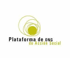 Plataforma-de-ONG-de-Accion-Social