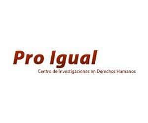 Pro-Igual-Centro-de-Investigaciones-en-Derechos-Humanos