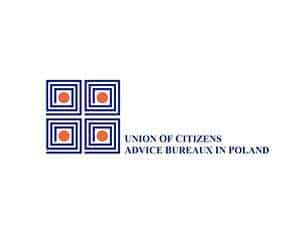 Union-of-Citizens-Advice-Bureaux-Poland