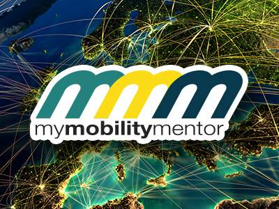 My Mobility Mentor Brussels Seminar