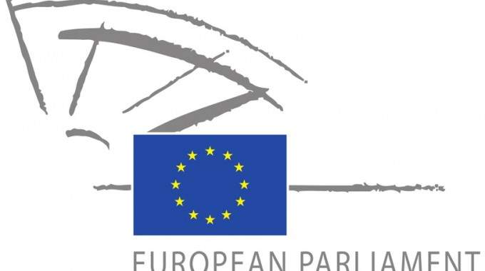 New European Parliament Study On ECI Highly Acknowledges ECAS