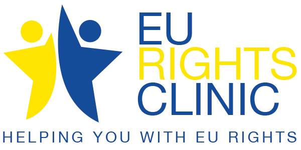 EU Rights Clinic - Helping you with EU Rights