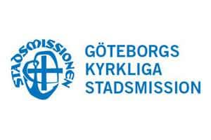 Goteborgs-kyrliga-stadsmission