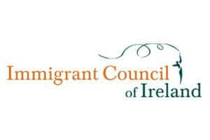 Immigrant-council-ireland