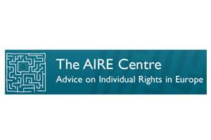 The-aire-centre