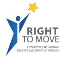 Right To Move Campaign Launched Today – Support Free Movement In The EU