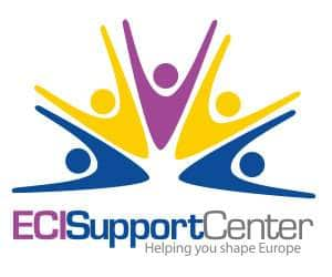 ECI Support Centre Response To The European Ombudsman Own Inquiry Into The Functioning Of The European Citizens' Initiative (ECI) OI/9/2013/TN