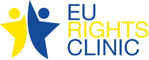 ECAS, European Citizen Action Service