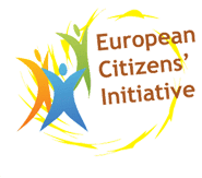 Commission Registers New ECI On Citizenship Education