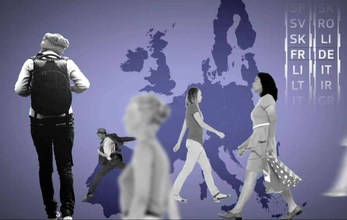 ECAS Welcomes The Commission's Proposal To Update EU Rules On Social Security Coordination