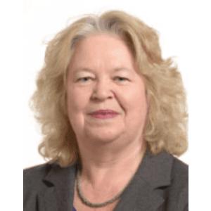 Jean Denise Lambert