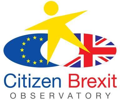 Citizen Brexit Observatory