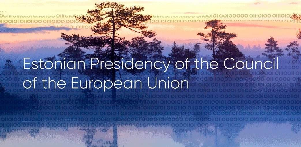 Estonia Brings Digital Focus To EU Presidency